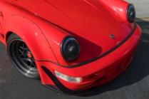 Porsche-RWB-Auction-18