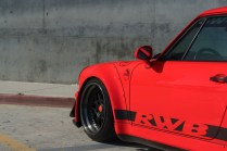 Porsche-RWB-Auction-19
