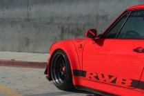 Porsche-RWB-Auction-19