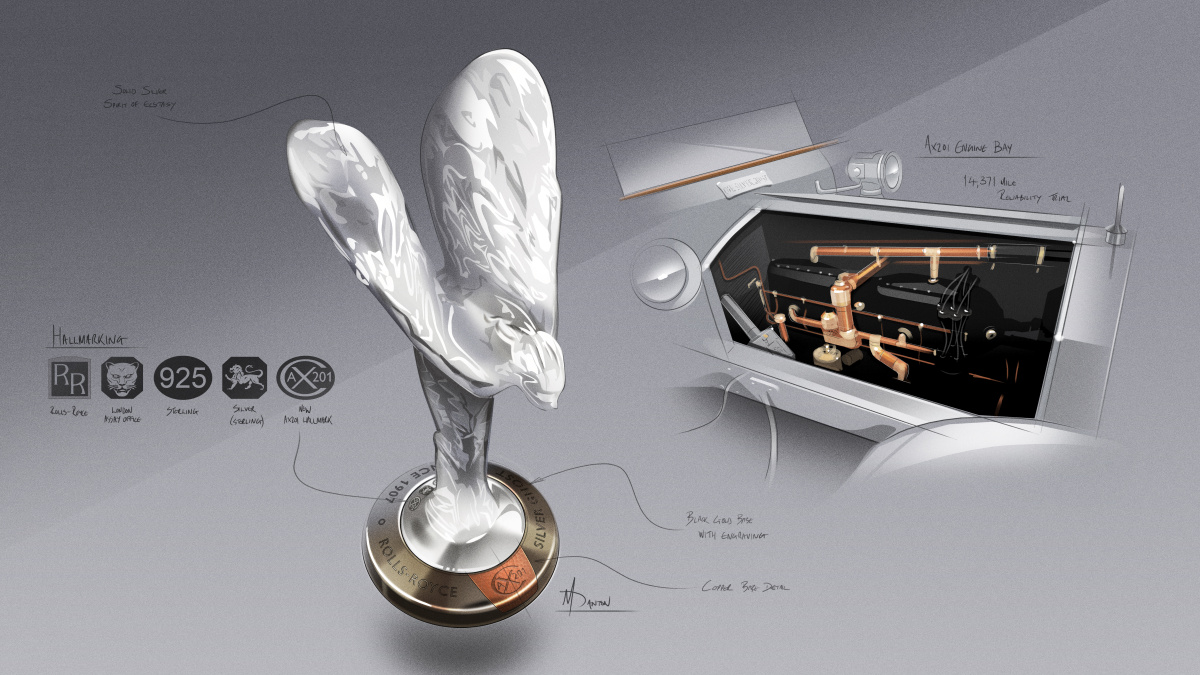 Rolls-Royce-Silver-Ghost-Collection- (3)