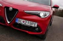 Test-Alfa-Romeo-Stelvio-22D-MultiJet-210k-Q4-Super- (13)