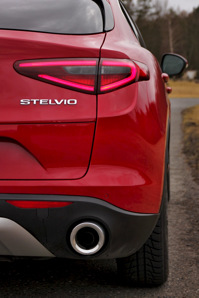 Test-Alfa-Romeo-Stelvio-22D-MultiJet-210k-Q4-Super- (16)