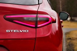 Test-Alfa-Romeo-Stelvio-22D-MultiJet-210k-Q4-Super- (17)