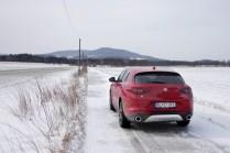 Test-Alfa-Romeo-Stelvio-22D-MultiJet-210k-Q4-Super- (2)