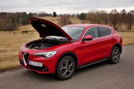 Test-Alfa-Romeo-Stelvio-22D-MultiJet-210k-Q4-Super- (21)