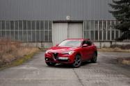 Test-Alfa-Romeo-Stelvio-22D-MultiJet-210k-Q4-Super- (23)