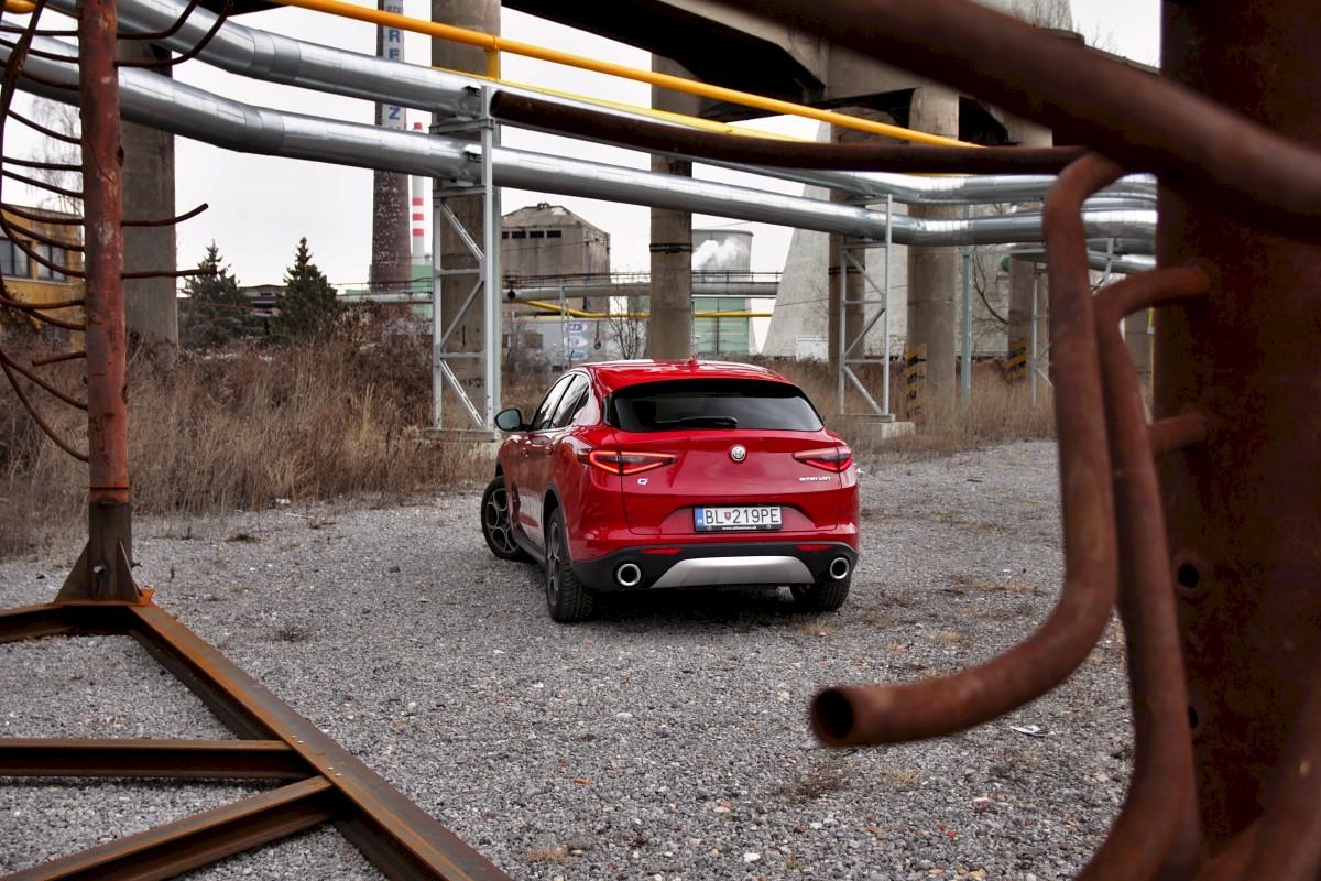 Test-Alfa-Romeo-Stelvio-22D-MultiJet-210k-Q4-Super- (28)