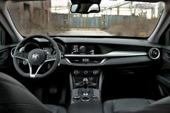 Test-Alfa-Romeo-Stelvio-22D-MultiJet-210k-Q4-Super- (32)
