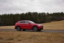 Test-Alfa-Romeo-Stelvio-22D-MultiJet-210k-Q4-Super- (5)