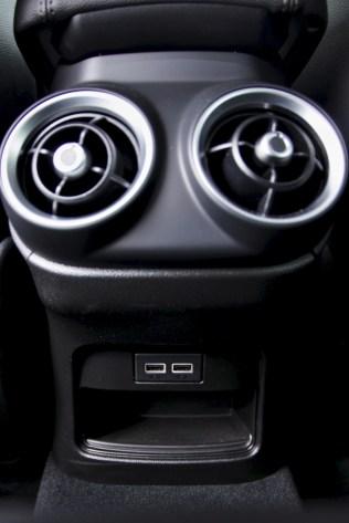 Test-Alfa-Romeo-Stelvio-22D-MultiJet-210k-Q4-Super- (54)