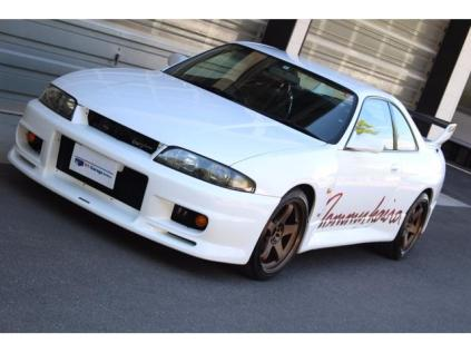 Tommy-Kaira-Nissan-Skyline-R33-GT-R-1