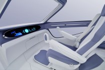 Toyota Concept-i RIDE_1_interior