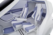 Toyota Concept-i RIDE_2_interior