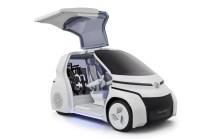 Toyota Concept-i RIDE_5