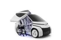 Toyota Concept-i RIDE_6