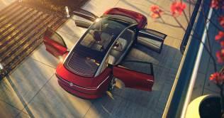 Zeneva-2018-Volkswagen-ID-Vizzion-koncept- (10)
