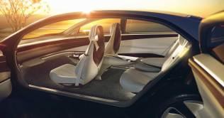 Zeneva-2018-Volkswagen-ID-Vizzion-koncept- (12)