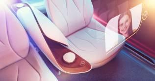 Zeneva-2018-Volkswagen-ID-Vizzion-koncept- (13)