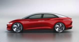 Zeneva-2018-Volkswagen-ID-Vizzion-koncept- (2)