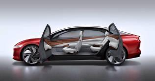 Zeneva-2018-Volkswagen-ID-Vizzion-koncept- (3)
