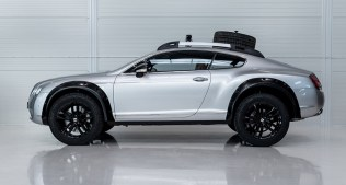 bentley-continental-gt-off-road- (6)