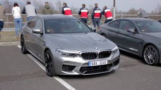 bmw-m-day-most- (15)