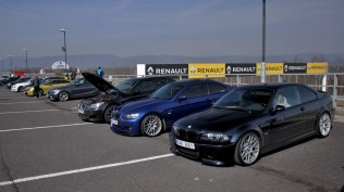 bmw-m-day-most- (20)
