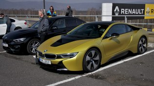 bmw-m-day-most- (22)