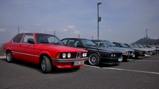 bmw-m-day-most- (37)