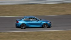 bmw-m-day-most- (41)