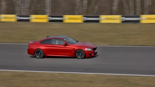 bmw-m-day-most- (46)