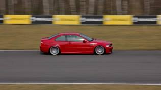 bmw-m-day-most- (47)
