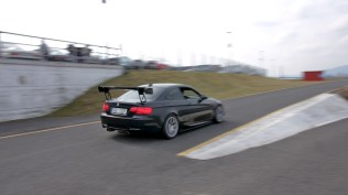 bmw-m-day-most- (53)