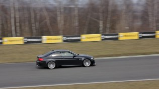 bmw-m-day-most- (55)
