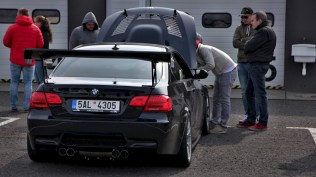 bmw-m-day-most- (57)