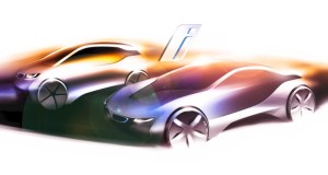bmw-museum-vystava-elektromobility