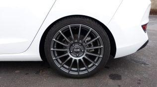 boes-racing-hyundai-i30-fastback-4