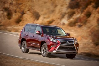 lexus_gx_460_sport_design_package_023