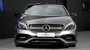 mercedes-amg-a45-rs-485-posaidon-tuning- (4)