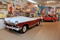 technicke-muzeum-v-brne-auta-a-motorky- (17)