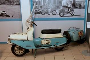 technicke-muzeum-v-brne-auta-a-motorky- (21)