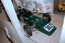 technicke-muzeum-v-brne-auta-a-motorky- (29)