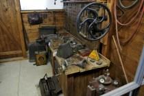 technicke-muzeum-v-brne-auta-a-motorky- (31)