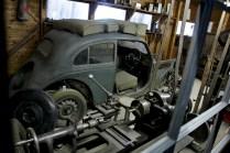 technicke-muzeum-v-brne-auta-a-motorky- (33)