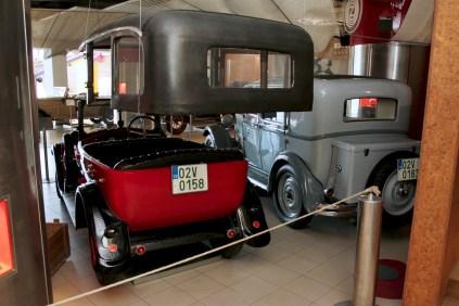 technicke-muzeum-v-brne-auta-a-motorky- (36)