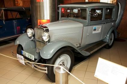 technicke-muzeum-v-brne-auta-a-motorky- (37)