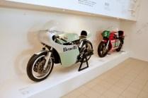 technicke-muzeum-v-brne-auta-a-motorky- (46)