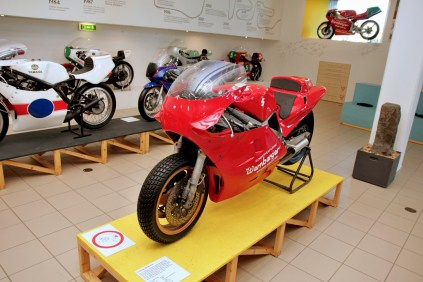 technicke-muzeum-v-brne-auta-a-motorky- (48)