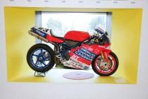 technicke-muzeum-v-brne-auta-a-motorky- (49)