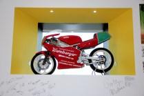 technicke-muzeum-v-brne-auta-a-motorky- (50)